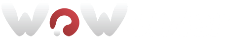 Jaunt Social Logo